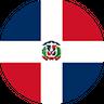 الدومينيكان