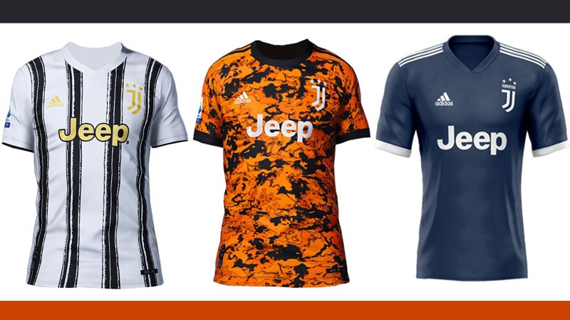 leaked juventus 2020 21 season home away and 3rd kits leaked juventus 2020 21 season home