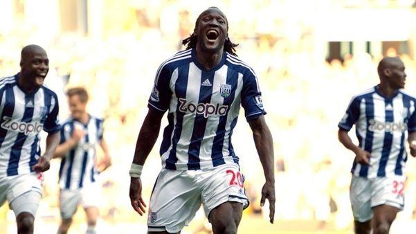 Sportmob Best Premier League Comebacks Ever