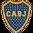 Boca Juniors's logo