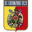كاتانزارو's logo