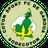 Coton Sport's logo
