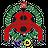 الريان's logo