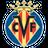 Villarreal's logo