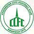 Chichester City FC