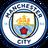 Manchester City's logo