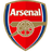 Arsenal's logo