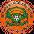 RSB Berkane's logo