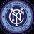 New York City FC's logo