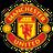مانشستر يونايتد's logo