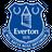 Everton's logo