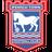 Ipswich Town's logo