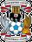 كوفنتري سيتي's logo