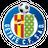 خيتافي's logo