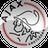 أياكس's logo