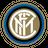 إنترناسيونالي's logo