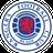 Rangers's logo