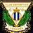 ليجانيس's logo