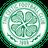 Celtic's logo