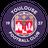 تولوز's logo