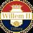 Willem II's logo