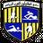 المقاولون العرب's logo