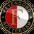 Feyenoord's logo