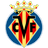 فياريال 2's logo