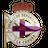 ديبورتيفو لاكورونيا's logo