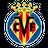 فيلاريل's logo