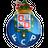 بورتو's logo
