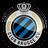 Club Bruges's logo