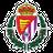 بلد الوليد's logo