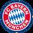 Bayern München's logo