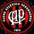 Athletico Paranaense's logo