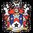 ستاليبريدج سيلتيك's logo