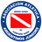 Argentinos Juniors's logo