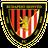 هونفيد's logo