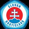سلوفان