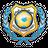 الإسماعيلي's logo