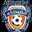 الفيحاء's logo