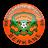 نهضة بركان's logo