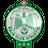 الرجاء الرياضي's logo