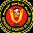 الترجي الرياضي التونسي's logo