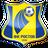 Rostov's logo