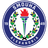 سموحة's logo