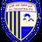 الظفرة's logo