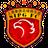 Shanghai SIPG's logo