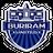 Buriram United's logo