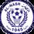 النصر's logo